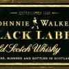 johnny-walker-black-label