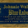 johnny-walker-blue-label