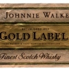 johnny-walker-gold-label