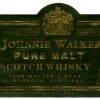 johnny-walker-green-label