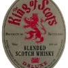 king-of-scots-2