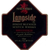 langside-black-label