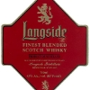 langside-red-label