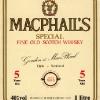 macphails-5-yo