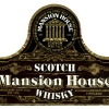 mansion-house-2
