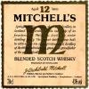 mitchells-12-yo