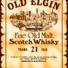 old-elgin-21-yo