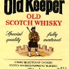 old-keeper