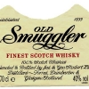 old-smuggler