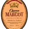 queen-margot