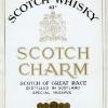 scotch-charm