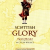 scottish-glory