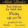 selectie-donker-vatted-malt-8-yo
