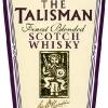talisman-15-ltr