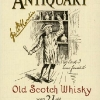 the-antiquary-21-yo