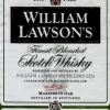 william-lawsons-2