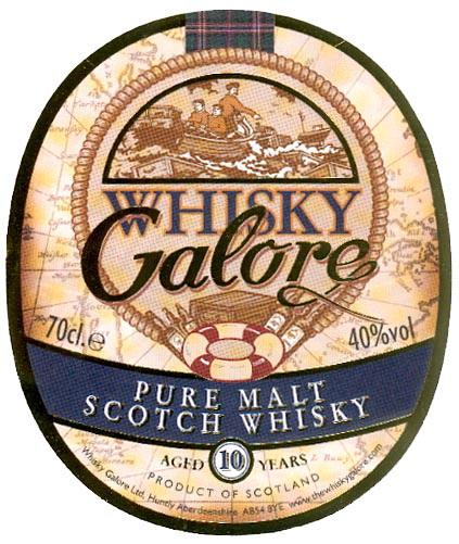 whisky-galore-pure-malt-10-yo
