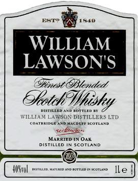 william-lawsons-2