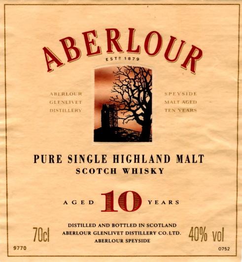 aberlour-10-yo