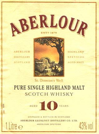 aberlour-10-yo2