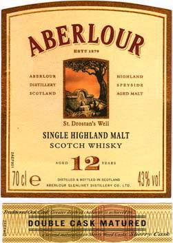 aberlour-12-yo-double-cask