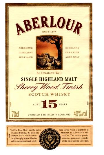 aberlour-15-yo
