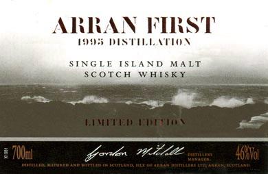 arran-first-1995