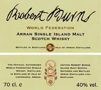 arran-robert-burns-bott