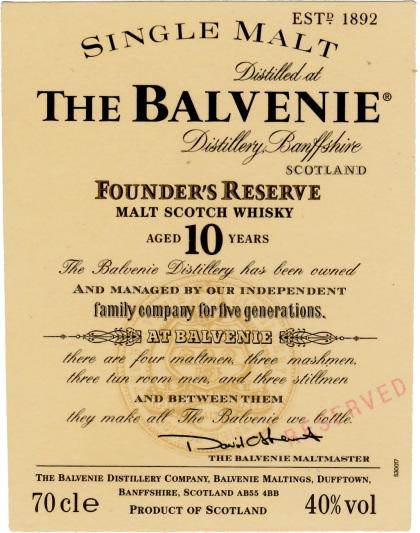 balvenie-10-yo
