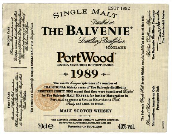 balvenie-port-wood-1989