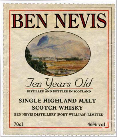 ben-nevis-10-yo