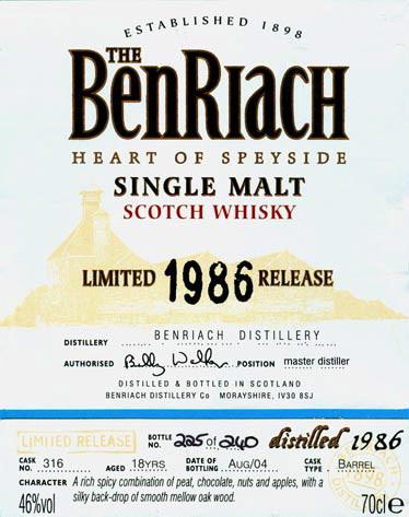 benriach-1986-18-yo