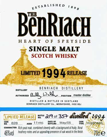 benriach-1994-11-yo