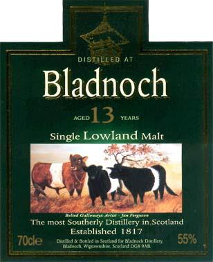 bladnoch-13-yo-cask