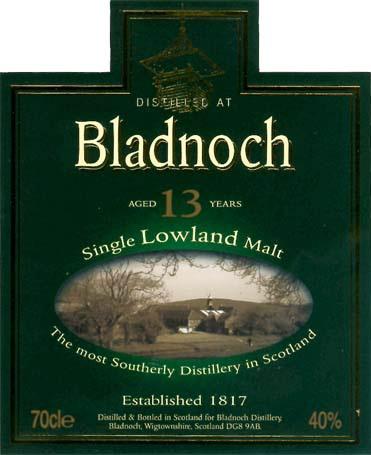 bladnoch-13-yo