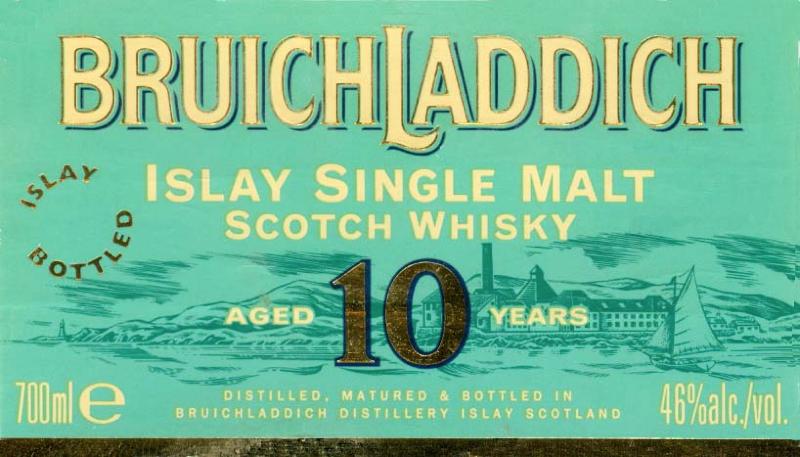 bruichladdich-10-yo