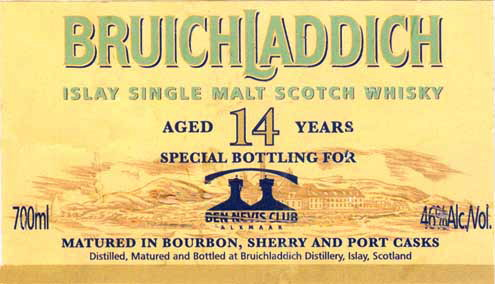 bruichladdich-14-yo-ben-nevis-club