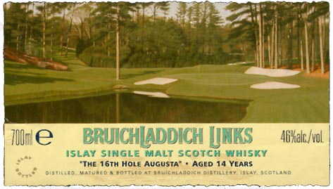 bruichladdich-16th-hole-14-yo