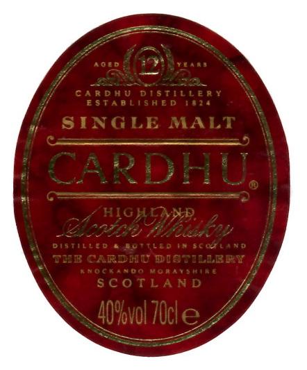 cardhu-12-yo-nieuw-model