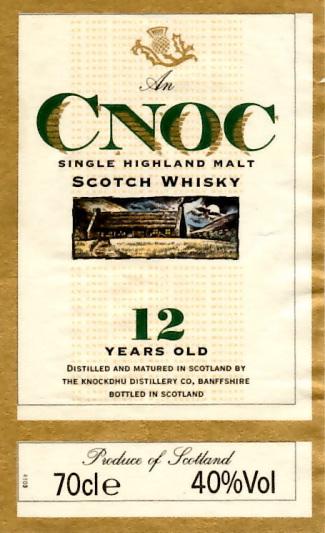 cnock-12-yo