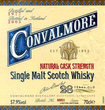 convalmore-28-yo-1977