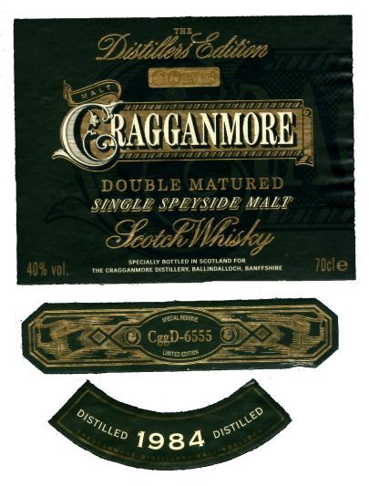 cragganmore-distillerss-edition-1984