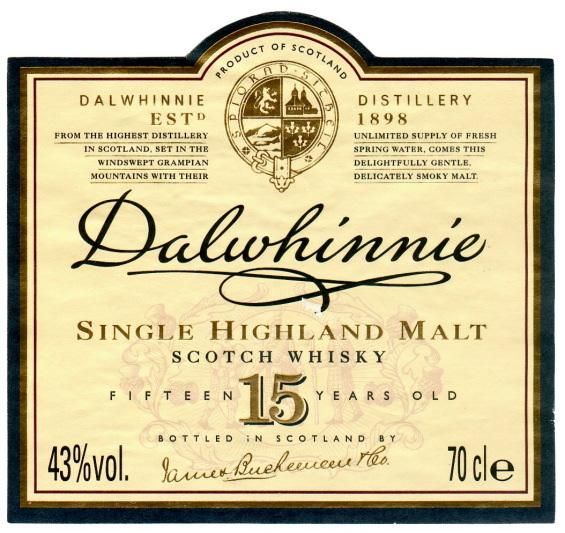dalwhinnie-15-yo-oud