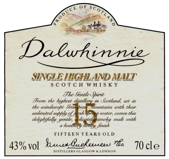 dalwhinnie-15-yo