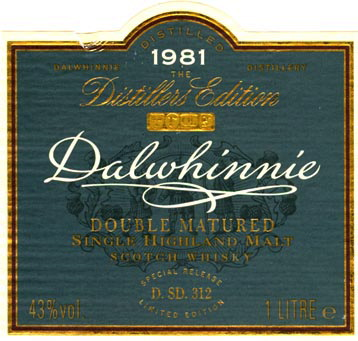 dalwhinnie-double-matured-1981