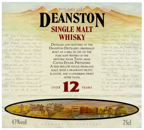 deanston-12-yo-2