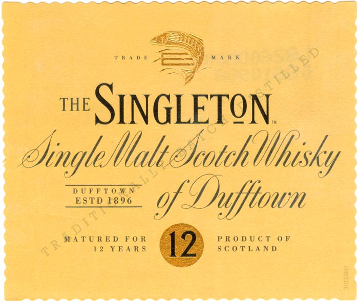 dufftown-the-singleton-12-yo