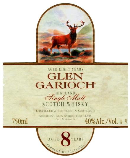 glen-garioch-8-yo