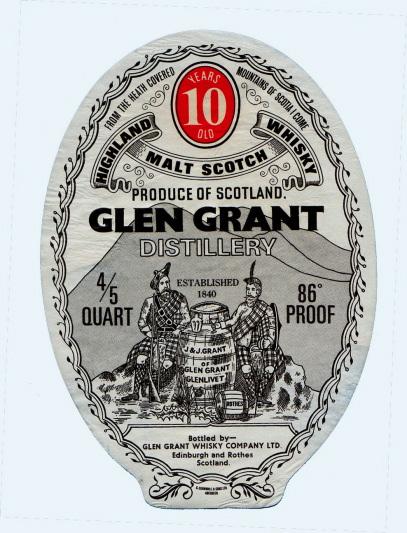 glen-grant-10-yo