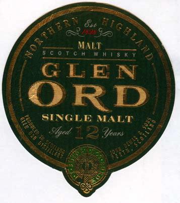 glen-ord-12-yo